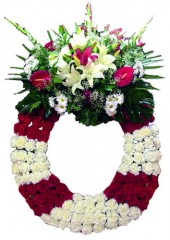 floristeria1FunerariasAlvarez